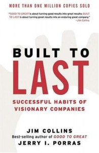 Built_to_Last_(book)-1
