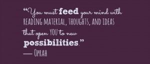 feeding-the-mind-quote