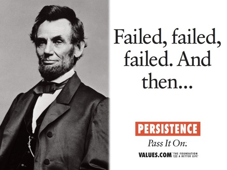 persistence_abraham_lincoln