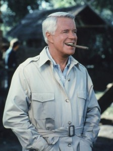 John-Hannibal-Smith-the-a-team-37381221-374-500