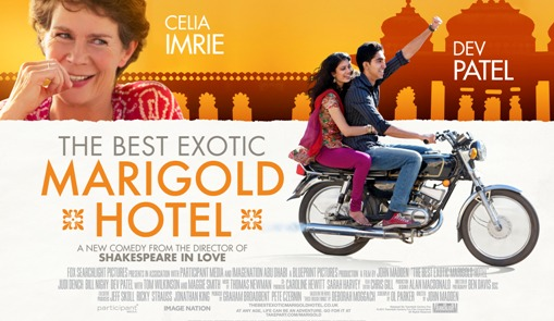 The-Best-Exotic-Marigold-Hotel-1