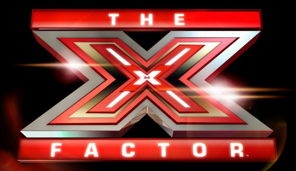 the-x-factor-u-s-season-4-judges-rethink-in-2014