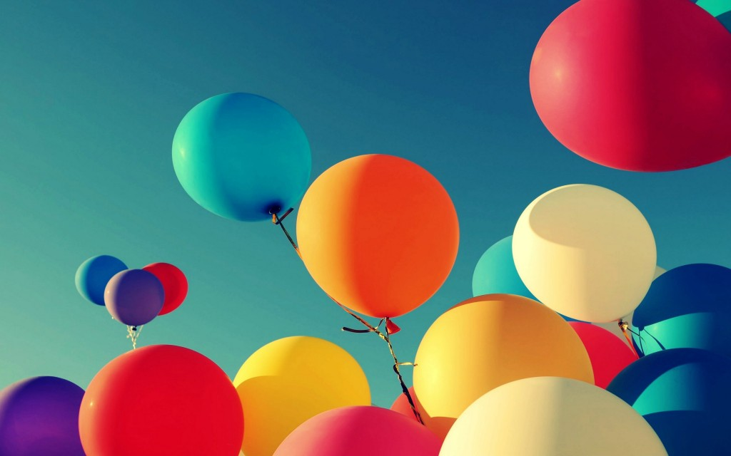 colorful-balloons-lomo-free-desktop-wallpaper-3840x2400