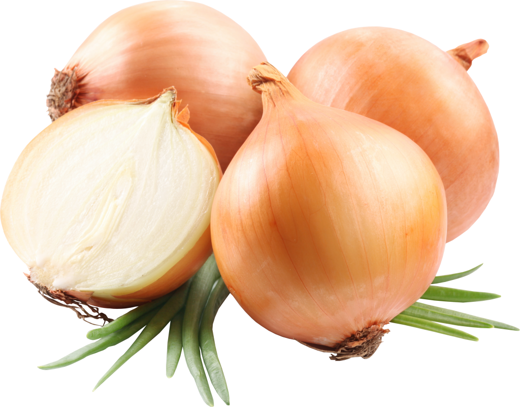 onion_PNG605